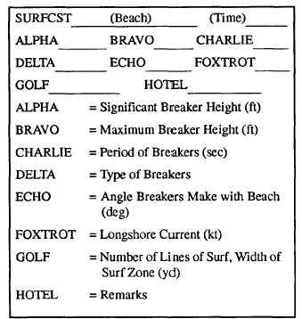 Ocean Currents Labeling Worksheet further label ocean floor worksheet ...